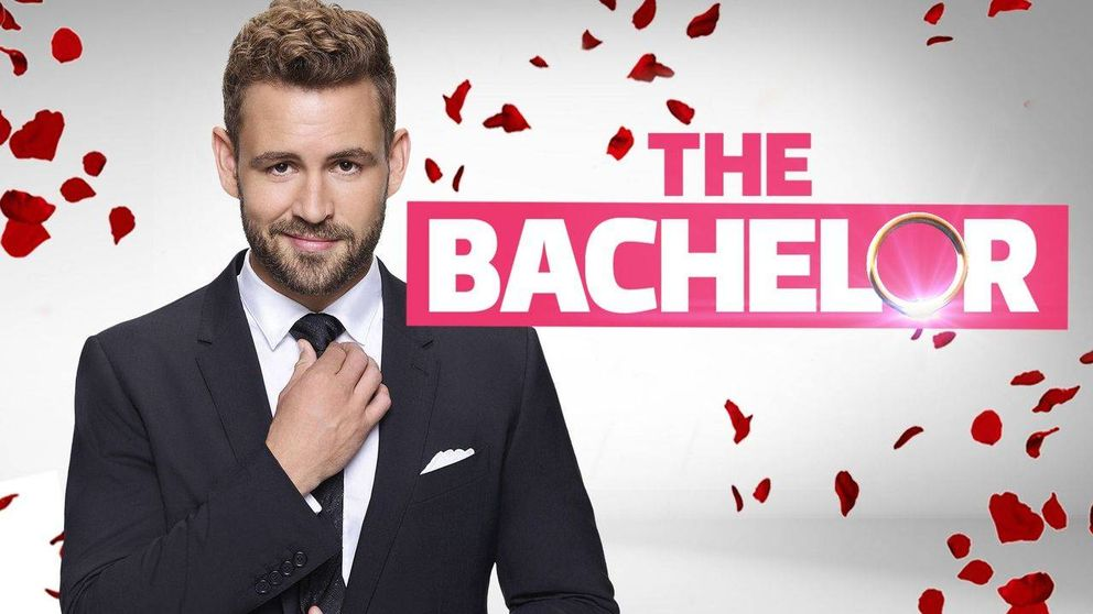 ABC producirá '¡Mira Quién Baila Junior!' y 'The Bachelor: Juegos de Invierno'