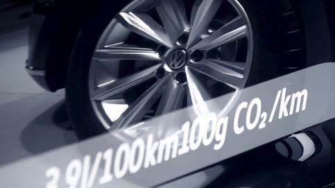 La UE admite tras el caso Volkswagen que los test de emisiones no son fiables desde 2007