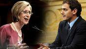 Noticia de Lo que dicen las encuestas: Ciudadanos, la otra gran sorpresa en detrimento de UPyD