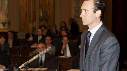 Un presentador de la radio pública IB3 de Baleares pide 'votar al PP'