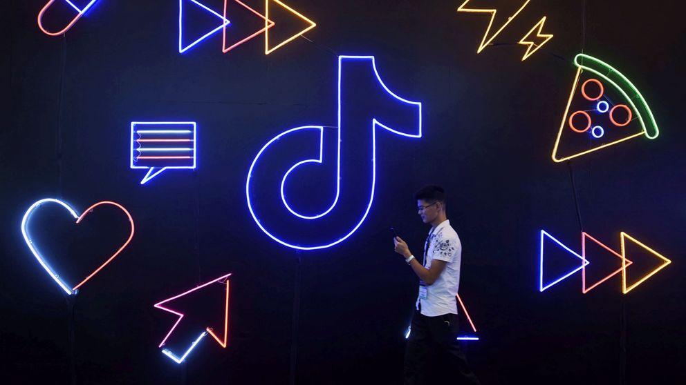 Primero EEUU y ahora India: la guerra digital contra China que rompe internet