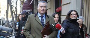 La acusación busca a las exsecretarias de Bárcenas y Lapuerta por las entregas de dinero B