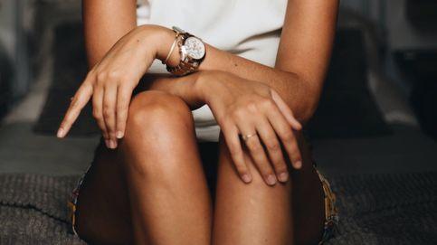 Relojes bonitos, asequibles y atemporales para triunfar en el día a día
