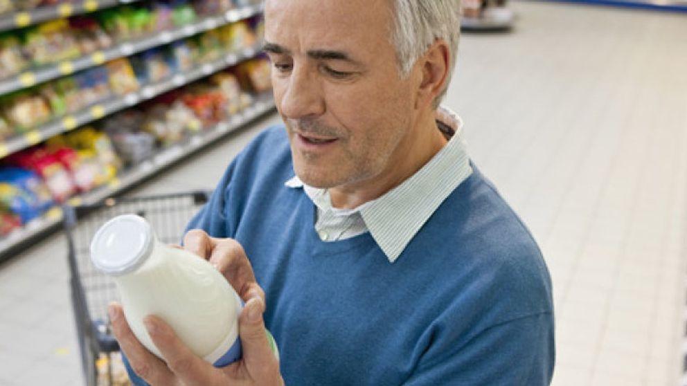 ¿Qué esconde la leche? Médicos y nutricionistas discuten sobre sus peligros