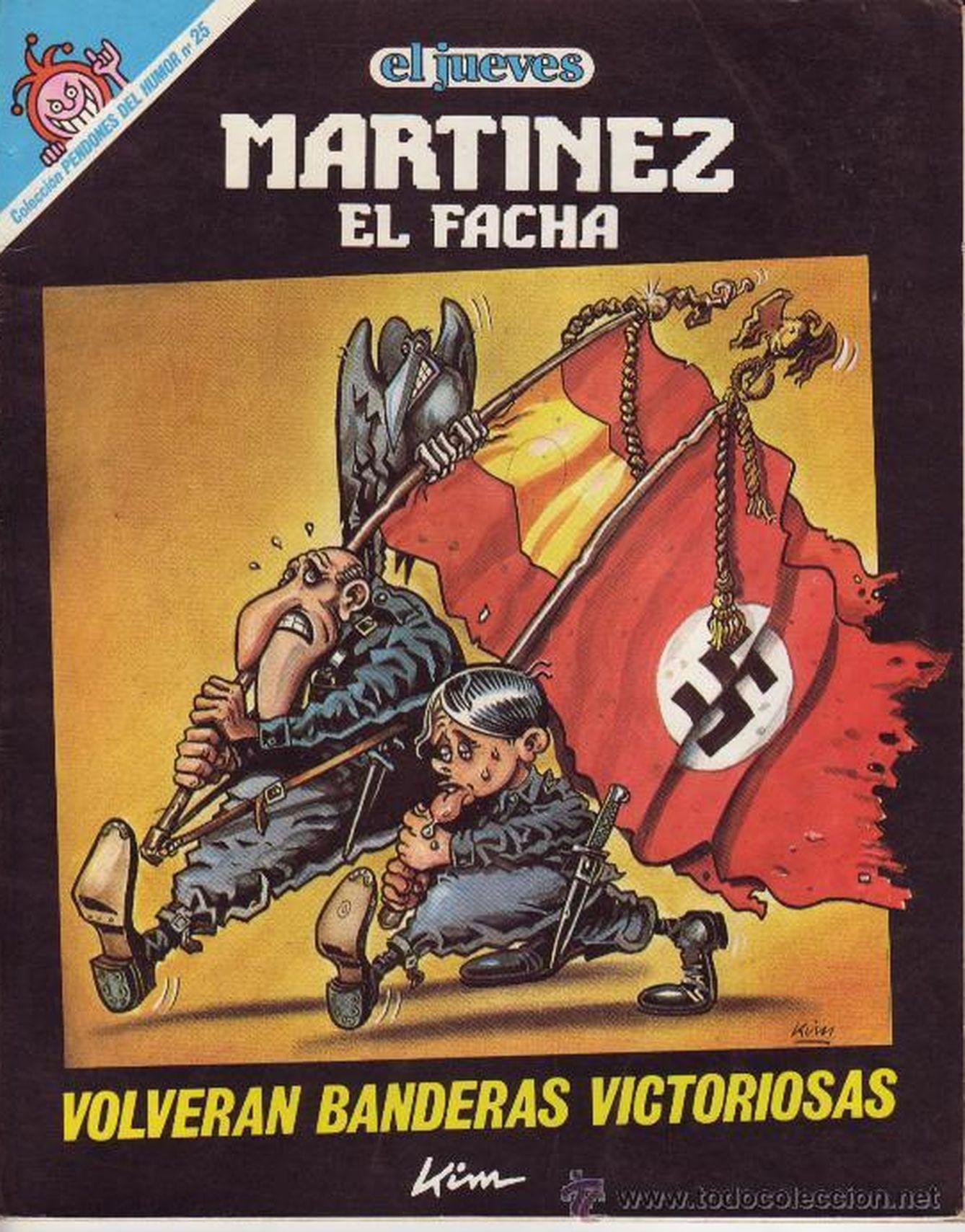 martinez-el-facha-adios-al-azote-de-rojos-hippies-y-melenudos.jpg?mtime=1428676776