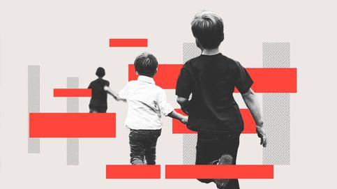 'Rastreadores de covid': ¿Cuánto están dejando de aprender nuestros hijos?
