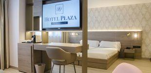 Post de El renovado hotel clásico de cinco estrellas en el corazón de Andorra