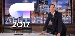 Post de TVE retira el 'Hora Punta' de Cárdenas para blindar el estreno de 'OT 2017'