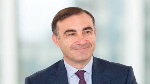 Santander pone a Antonio Román al frente de la banca Comercial tras integrar Popular