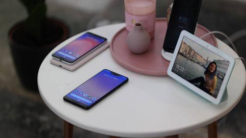 Ni Xiaomi ni Huawei: por qué un móvil que no se vende puede ser el Android del año