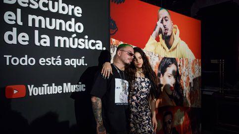 YouTube Music: Latin Music