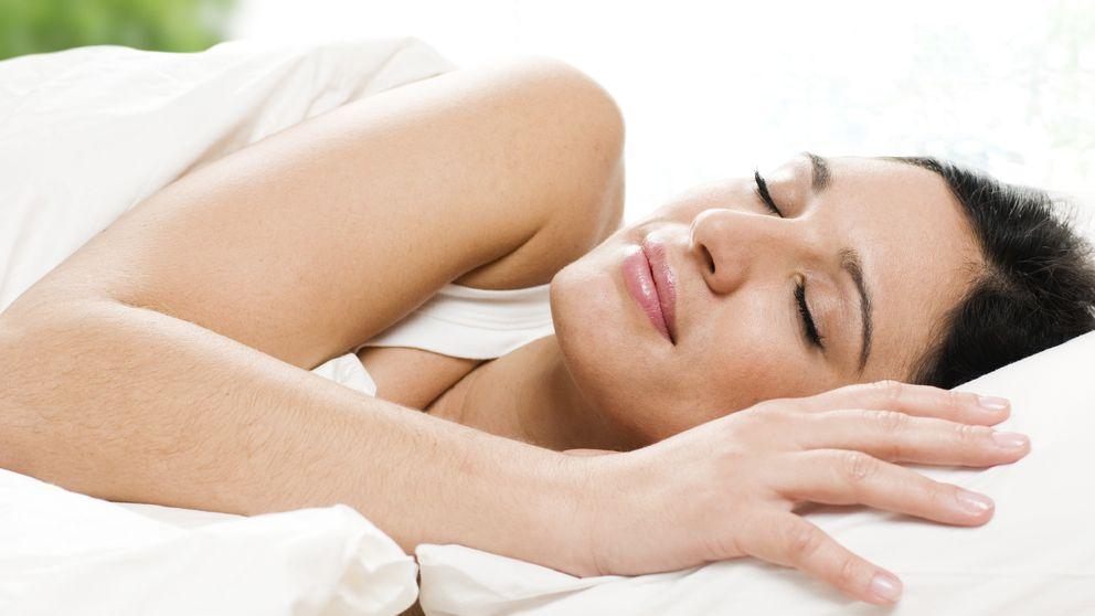 Ni 6, ni 8 horas: este es el truco para saber cuánto tienes que dormir