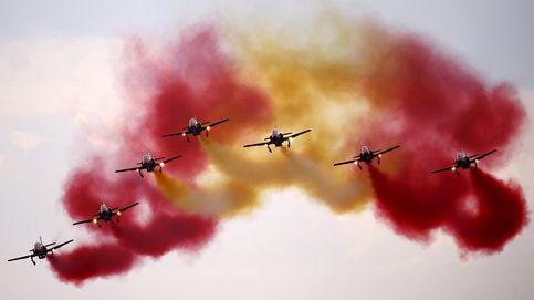 Sobresaliente en Polonia, suspenso en Marruecos: así valoran a España en el mundo