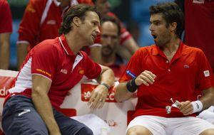 Debate en el deporte: la doble moral y decir 'no' a España