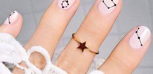 Post de Manicura horóscopo: píntate las uñas según tu signo del Zodiaco