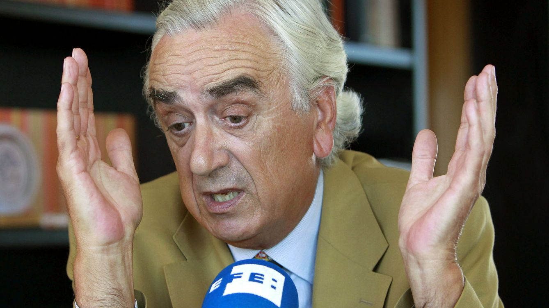 El Gobierno designa a Marcos Peña como árbitro para aplacar la huelga de El Prat