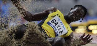 Post de Jamaica no es solo velocidad: Tajay Gayle, el inesperado nuevo rey de la longitud mundial