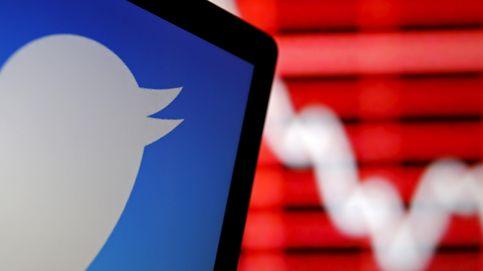 Guía paso a paso para evitar el plagio en Twitter