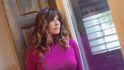 Mariló Montero vuelve a la tele: su 'sueño americano' en estos años de parón