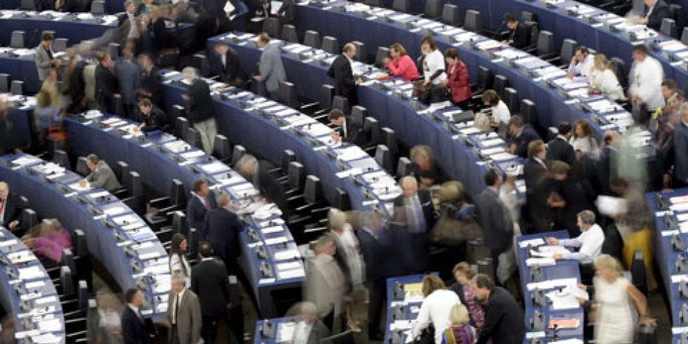 Foto: ¿Tiranía de las grandes marcas? Bruselas alerta de la diferencia de precios en los minoristas