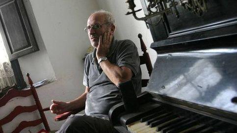 Muere Miguel Romero Esteo, autor de 'Pontifical' y Premio Nacional de Literatura Dramática