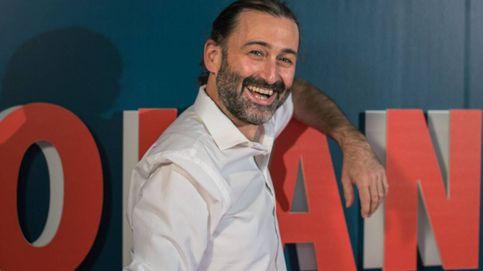 Javier Limón: Sin las migraciones y los viajes, la música no existiría