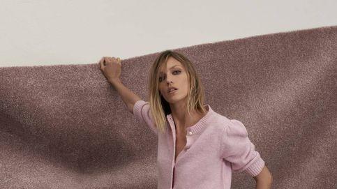 Lo que las mujeres de 20 a 60 años deberían comprar hoy mismo en Zara