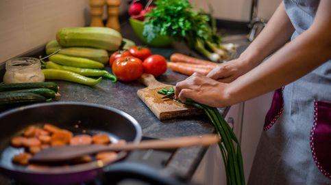 El 'Blablacar de la comida' va a causar una revolución en el sector