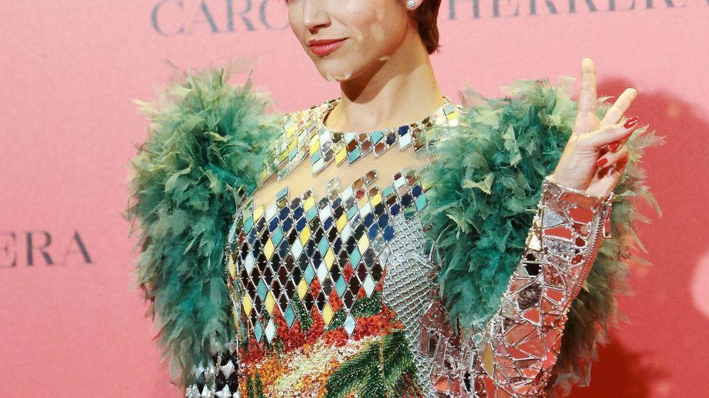 Úrsula Corberó: el estilo de la actriz del momento, a examen