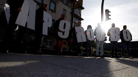 El Gobierno cumple con el BNG y rebaja los peajes de la gran autopista gallega