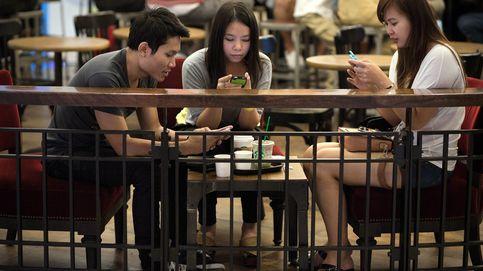 Vete a trabajar a tu casa: los cafés empiezan a echar a los hipsters