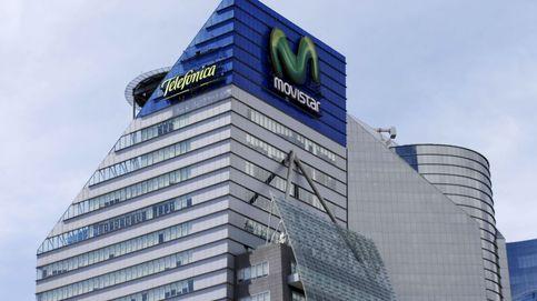 El fiscal califica de ilícita y desleal la subida de precios de Movistar Fusión