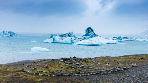 Alarma por la pérdida de hielo en el último refugio helado del océano Ártico