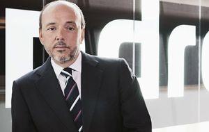 Indra aprueba la reelección de Javier Monzón como presidente