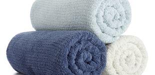 Post de Siempre lavas mal tus toallas: esta es la forma correcta de hacerlo