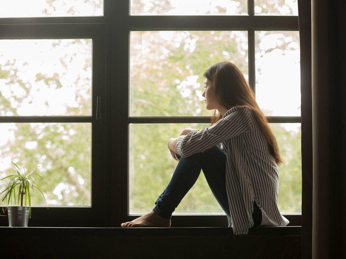 Cómo vivir en el presente a pesar de sentir nostalgia por el pasado
