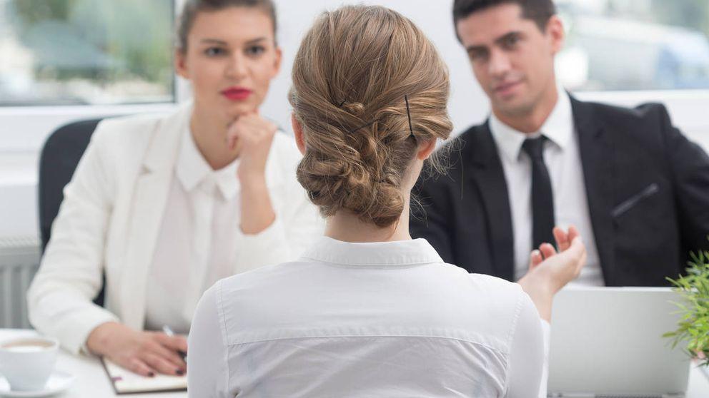 Las mujeres que tienen más fácil conseguir un ascenso, según la ciencia