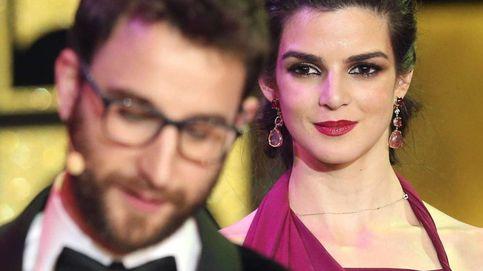 Clara Lago y Dani Rovira: una pareja que se ríe de sí misma en cualquier situación