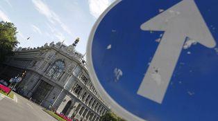 Cambia el signo para la economía española