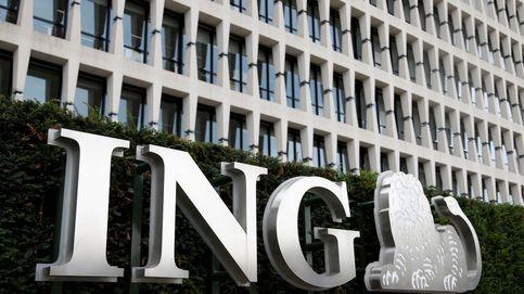 ING aviva la 'guerra' de las hipotecas al reducir el precio de todas las que ofrece