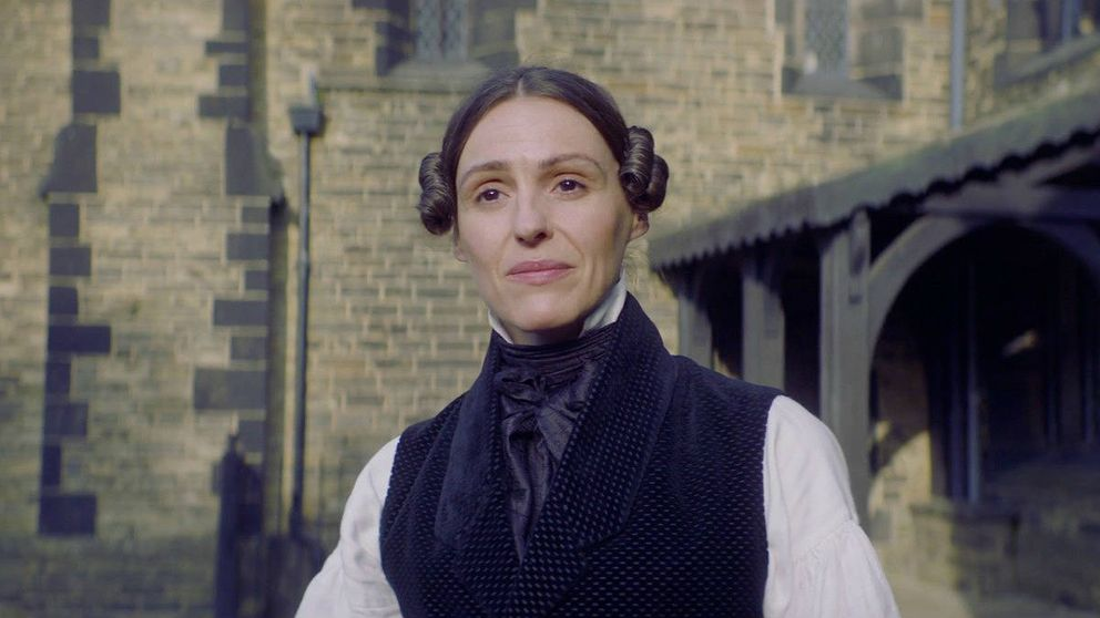 'Gentleman Jack': la vida de la 'primera' mujer lesbiana en pleno siglo XIX