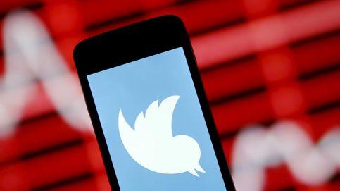 ¿Anticiparon las redes sociales los resultados del 24-M en Madrid?