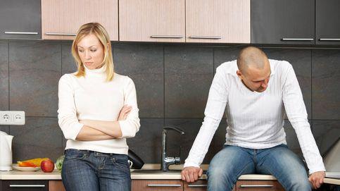 Las señales que indican que debes romper con tu pareja. Ya mismo