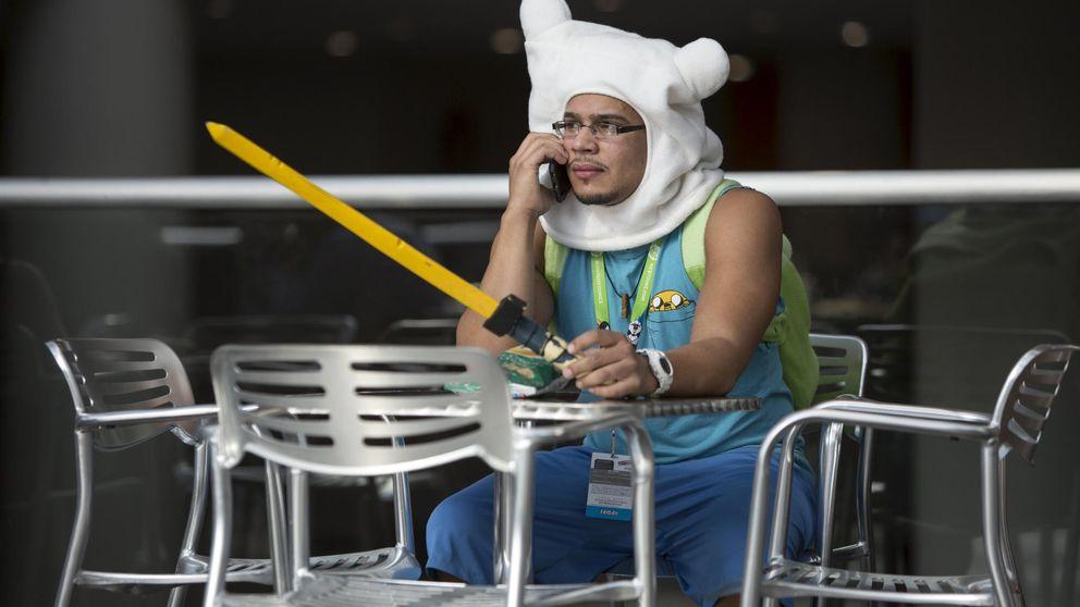 Cuidado con las tarifas alternativas al 'roaming' (o acabarás pagando el doble)