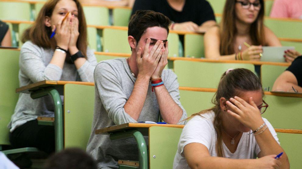 PISA 2015: el gran informe educativo desvela el problema de fondo de España