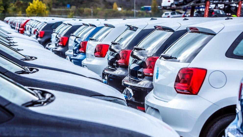 Diez preguntas sin respuesta (todavía) sobre el escándalo Volkswagen