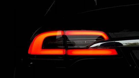 Eléctrico, autónomo y más parecido a un autobús: así será el coche del futuro