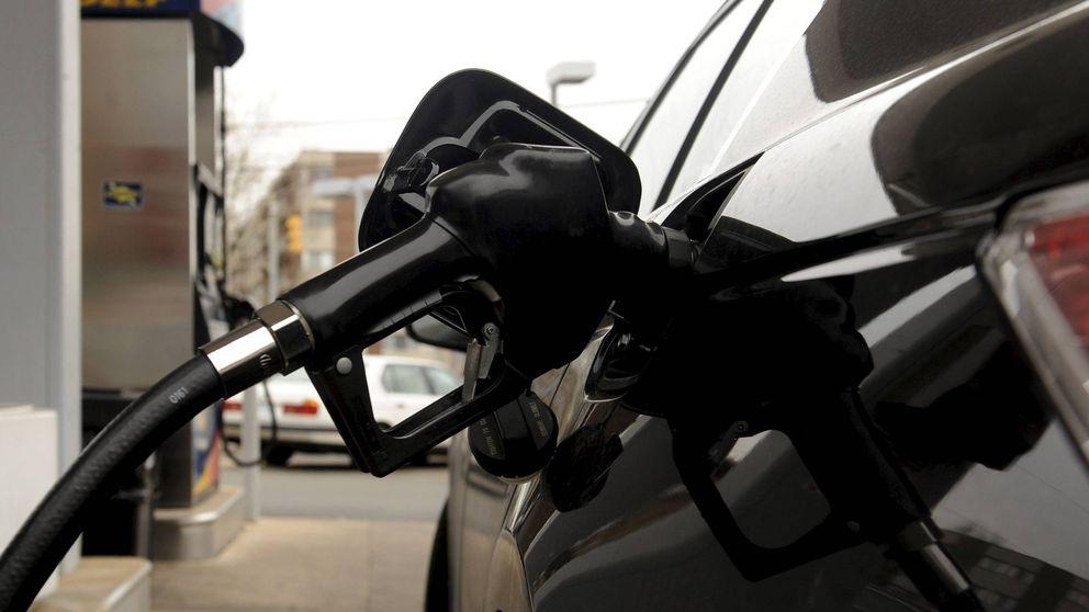 La inflación vuelve a terreno negativo en España por el desplome del petróleo