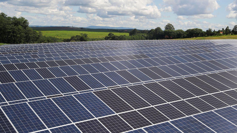 La Abogacía del Estado gana la mano a Bruselas en el caso del impuesto eléctrico