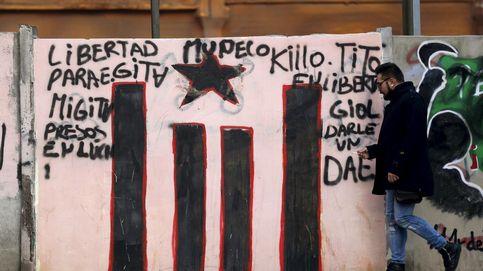 Ofensiva antiindependentista: cartas a 150 embajadores y contra Mas